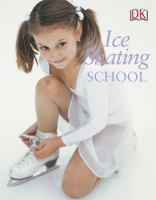 Ice Skating School