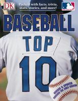 Baseball Top 10