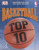 Basketball Top 10