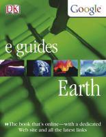 Earth