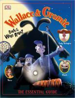Wallace & Gromit, Curse of the Were-rabbit