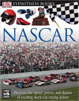 Eyewitness NASCAR