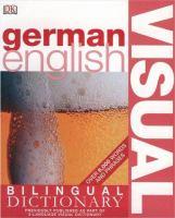 DK Visual Bilingual Dictionary