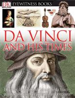 Da Vinci & His Times