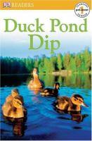 Duck Pond Dip
