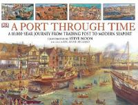 A Port Through Time