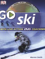 Go Ski