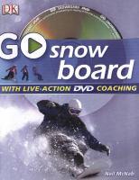 Go Snow Board