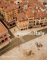 Travel + Leisure's Unexpected Italy