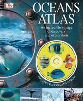 Oceans Atlas