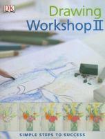 Drawing Workshop II