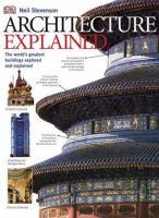 Architecture Explained