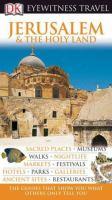 Jerusalem & the Holy Land