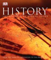 History