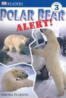 Polar Bear Alert!