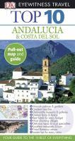 Andalucia and Costa Del Sol