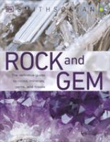 Rock and Gem