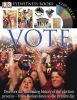 Eyewitness Vote