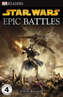 Epic Battles