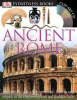 Eyewitness Ancient Rome