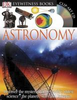 Eyewitness Astronomy
