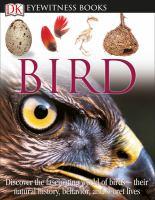 Eyewitness Bird