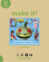 Make It!