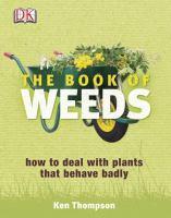 Book of Weeds