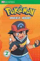 Meet Ash