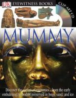 Eyewitness Mummy