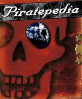 Piratepedia