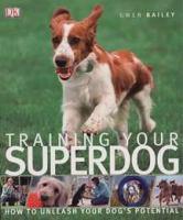 Training your Superdog