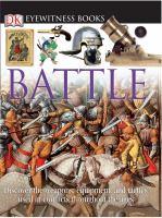 Eyewitness Battle