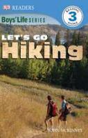 Let's Go Hiking