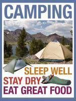 Image: Camping