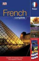 French complete