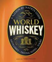 World Whiskey