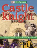 Castle and Knight