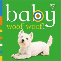 Woof Woof!