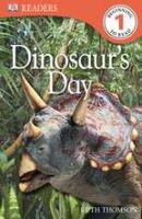 Dinosaur's Day