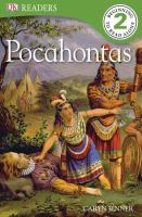 The Story of Pocahontas
