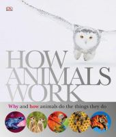 How Animals Work