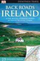 Back Roads of Ireland