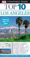 Top 10 Los Angeles [2010]