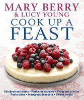 Mary Berry & Lucy Young Cook up A Feast