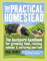 The Practical Homestead