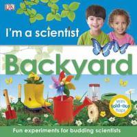 I'm A Scientist