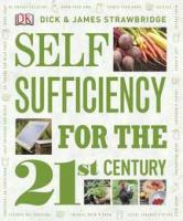 Self-sufficiency for the 21st Century