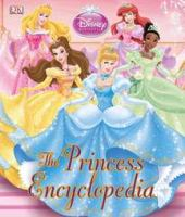 The Princess Encyclopedia