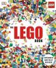 The LEGO book : expanded and fully revised